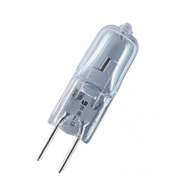 Лампа галогенная HALOSTAR 64445 U 50W GY6.35 24В OSRAM 4050300335544