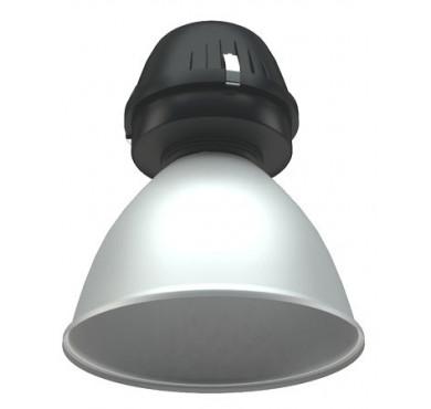 Светильник HBA 400 H IP65 SET (комплект) Световые Технологии 1311000141