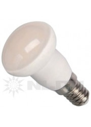 Лампа HLB 03-18-W-02 R39 3Вт Е14 3000К