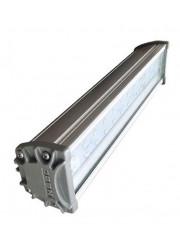 Светильник светодиодный LED ISK 18-01-C-01 18Вт 5000К IP66 Новый Свет 230001