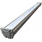 Светильник светодиодный ISK 32-01-W-01 LED 32Вт 3000К IP66 Новый Свет 230031