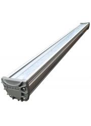 Светильник светодиодный взрывозащищенный LED ISK 32-01-C-02 ExnRIIT5GcX 32Вт 5000К IP66 Новый Свет 250071