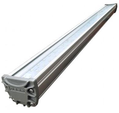 Светильник светодиодный ISK 32-01-C-02 EL LED с БАП 30Вт 5000К IP66 Новый Свет 230113