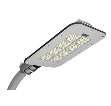 Светильник светодиодный LE-СКУ-32-075-1670-67Х КСС Д KEDR 2.0 LED-effect 1670