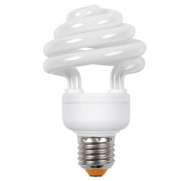 Лампа КЭЛ-ZS Е40 105Вт 4000К ИЭК LLE21-40-105-4000-T5