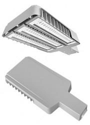 Светильник светодиодный LAD LED R320-3-МG-50 165Вт 220В IP66 консоль LADesign LADLED3MG50K