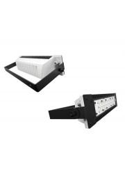 Светильник светодиод. LAD LED R500-1-120-4-35 L 120град. 35Вт 3833Лм 4500К IP67 на лире LADesign LADLED1LS435L