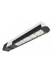 Светильник светодиод. LAD LED R500-1-120-6-70 K 120град. 70Вт 7201Лм 4500К IP67 на консоль LADesign LADLED1LS670К