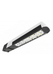 Светильник светодиод. LAD LED R500-1-M-4-35 K 60х120град. 35Вт 3833Лм 4500К IP67 на консоль LADesign LADLED1M435K