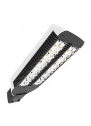 Светильник светодиодный LAD LED R500-2-120-6-110 К 120град. 110Вт 11315Лм 4500К IP67 на консоль LADesign LADLED2LS6110K