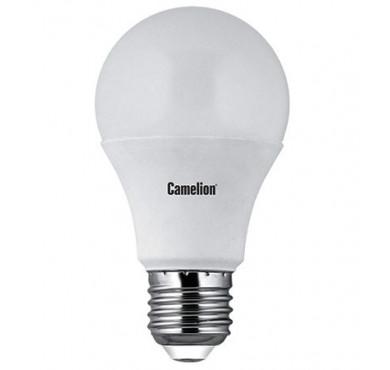 Лампа светодиодная LED15-A65/830/E27 15Вт 220В Camelion 12196