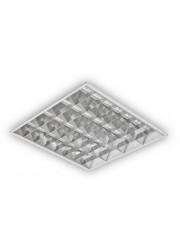 Светильник ДВО Classic LED/R-36-849-23 36Вт 4900К IP20 ЗСП 703003623