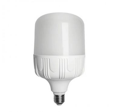 Лампа светодиодная высокомощная LED 80Вт E40 6500К 6700лм ЭКОНОМКА Eco80wHWLEDE4065_2