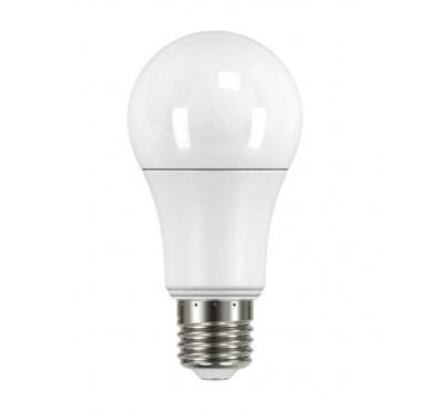 Лампа светодиодная LED STAR CLASSIC A 75 9W/840 230V FR E27 OSRAM 4058075086647