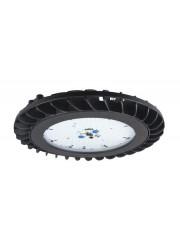 Светильник складской светодиодный LHB-UFO 150Вт 230В 6500К 11000Лм IP65 LLT 4690612010618