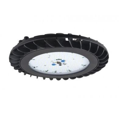 Светильник светодиодный LHB-UFO 100Вт 230В 6500К 7500Лм IP65 LLT 4690612010601
