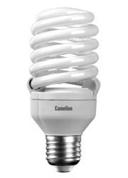 Лампа LH FS T2 M 26W/842/E27 Camelion