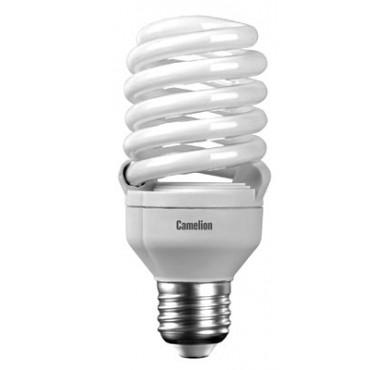 Лампа LH FS T2 M 26W/827/E27 Camelion