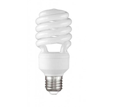 Лампа люминесцентная компактная LH AS M 30Вт/842 E27 220В Camelion 7980