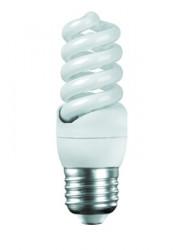 Лампа люминесцентная компактная LH FS T2 M 11Вт/842/E27 220В Camelion 10583