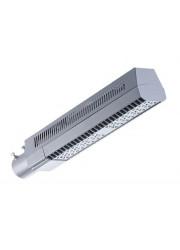 Светильник светодиодный LITTLE WILLIE LED 70Вт 5000К IP54 Световые Технологии 1406000010
