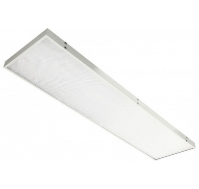 Светильник светодиодный Marenco LED 2х1750 A557 T840 36Вт ECO Нордклифф 1023922