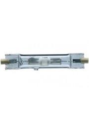 Лампа газоразрядная металлогалогенная MHN-TD 70Вт/842 RX7s Philips 928070205190 / 871829121532500