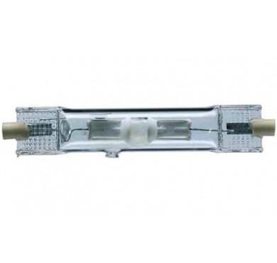Лампа газоразрядная металлогалогенная MHN-TD 150Вт/842 RX7s Philips 928076505190 / 871829121536300