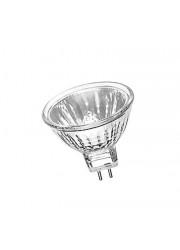 Лампа галогенная 94 200 MR11 20Вт 12В 2000h GU4 Navigator 13919