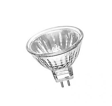 Лампа галогенная 94 201 MR11 35Вт 12В 2000h GU4 Navigator 13920