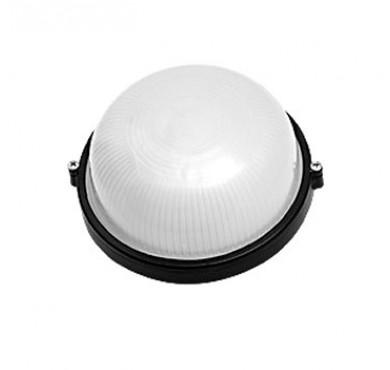 Светильник 94 811 NBL-R1-60-E27/BL 1х60Вт E27 IP54 Navigator 17086
