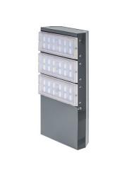 Светильник светодиодный 61 564 NSF-PW3-120-5K-LED IP65 Navigator 21188