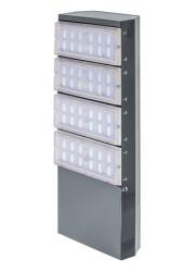 Светильник светодиодный 61 565 NSF-PW3-160-5K-LED Navigator 61565