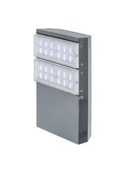 Светильник светодиодный 61 563 NSF-PW3-80-5K-LED IP65 Navigator 21187