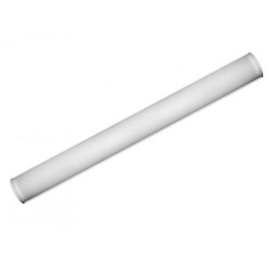 Светильник светодиодный LED 61 102 ODPO-01-18-4K-LED 18Вт 4000К IP20 ОНЛАЙТ 20092
