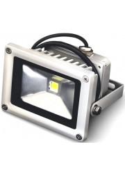 Прожектор светодиодный OSF10-06-C-01 LED 10Вт IP66 4200К Новый Свет 240003