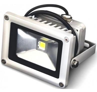 Прожектор OSF 20-07-C-01 Новый Свет