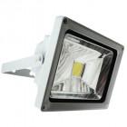Прожектор OSF 40-09-C-01 LED 40Вт IP66 4200К Новый Свет 240025