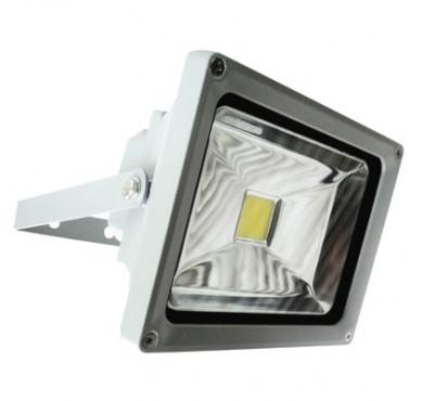 Прожектор OSF 30-08-C-01 LED 30Вт IP66 4200К Новый Свет 240017