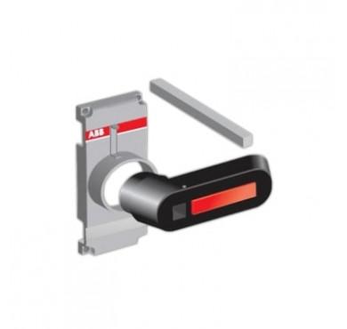 Ручка для рубильников OT160..250Е_С OTV250ECK 1SCA022783R0090