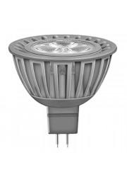 Лампа PARATHOM MR16 35 36 7W/827 12V GU5.3 OSRAM 4052899910782