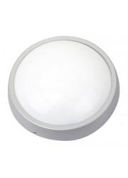 Светильник светодиодный LED PBH-PC-RA 8Вт 4000К IP65 JazzWay 1024589