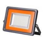 Прожектор светодиодный PFL-SC-SMD-50Вт 6500К IP65 матовое стекло JazzWay 4895205001435