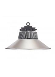 Светильник светодиодный PHB SMD 100Вт 6500K + рефлектор 2850744 120град. IP54 JazzWay 4897062850706