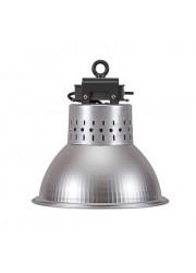 Светильник светодиодный PHB SMD 50Вт 6500К + рефлектор для высок. пролетов JazzWay 2850683