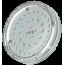 Светодиодные лампы GX53
