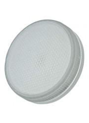 Лампа светодиодная LED-GX53-standard 4.2Вт 4000К GX53 380лм 160-260В ASD 4690612005065