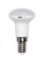 Лампа светодиодная PLED-SP R50 7Вт 3000К E14 JazzWay