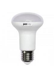 Лампа светодиодная PLED-SP R63 11Вт 3000К тепл. бел. E27 820лм 230В JazzWay 1033659