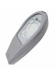 Светильник светодиодный PSL-R SMD LED 70Вт 6500К IP65 уличный JazzWay 2852816